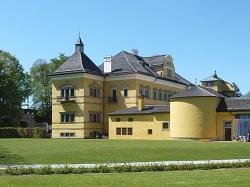 hellbrunn 1