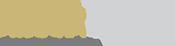 second-logo
