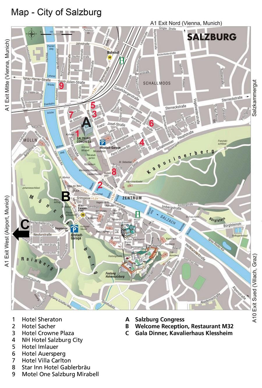stadtplan_hotels small