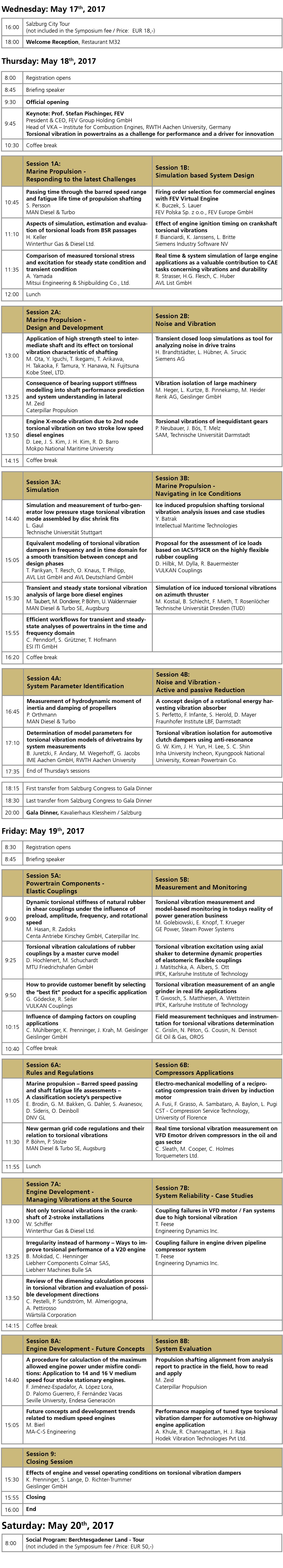 Program_TVS2017_April 2017