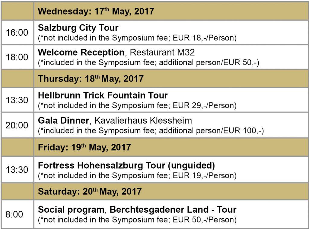 Social-Program2017_new
