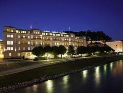 Hotel Sacher small