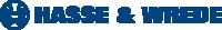 logo_geislinger